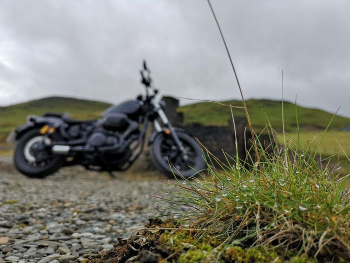 Dew drops on mountain... focal point motorcycleporn bikers life Grass Dew dew drops The Great Outdoors - 2018 EyeEm Awards Motorcycle Photography Forground Focal Point My Bike Wales You Beauty Wales UK Welsh Countryside Quarry Mine Silver Mines Welshviews Hello Darkness My Old Friend Focal Point Motorcycleporn Bikers Life Grass Dew Dew Drops No Filter, No Edit, Just Photography P20 Pro Android AndroidPhotography Yamaha Motorcycle Sky Ruined Civilization Old Ruin