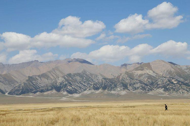 Xinjiang,china. Fujifilm X-E2 Natrual Beauty  Hello World Enjoying Life Travel Photography