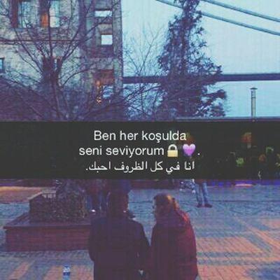 Marwan First Eyeem Photo