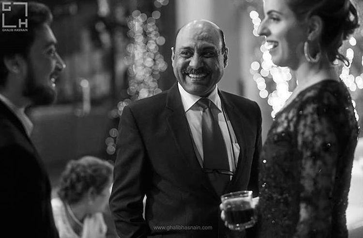 Wedding Photojournalism Weddings Ghalibhasnain Moments Smile Hapiness Weddingmoments Weddingshoot Karachi Wppi16