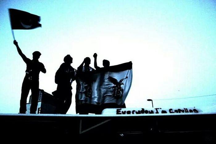 Photography Myobjectif Occupygezi Occupy People Occupy Taksim! Geziparki Gezipark Beşiktaş ❤ çarsı