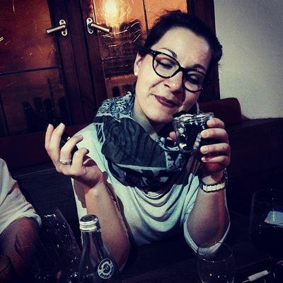 Verliebte Lakritznascherei bei der #Weinreise. #Planetenselektion galore! Tintifisci Tasting Liquorice Lakritz Immendingen Brennerhof Lakritzplanet Licorice Planetenselektion Lakritze Weinreise