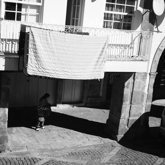Undercover Streetphotography Porto Miragaia