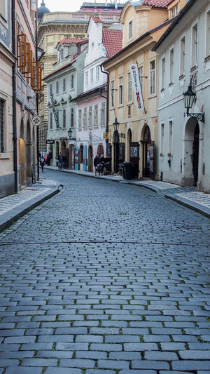 Architecture Bradley Olson Bradleywarren Photography Brick Building Exterior Built Structure City City Life City Street Cobble Stone Cobblestone Day Footpath House In A Row Old Old Buildings Old Town Old Town Outdoors Paving Stone Residential Building Street Surface Level Town
