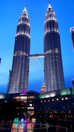 Home KLCC Twin Towers Kuala Lumpur Malaysia  Malaysia Trulyasia Visitmalaysia ASIA Proudmalaysian Malaysian Eyeemphotography Life In Motion Scenery Great Escape Landscape_photography EyeEm Gallery Landscape FromMalaysia Life In Colors Blessed  Outdoors City S7edge Night Shot Scenic View Travel Photography Lifestyles