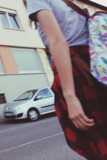 Tumblr Holidays ☀ At School Portesouvertes Amis  Enjoying Life Happy Day Love 💞