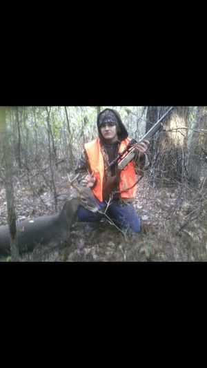 Throw back #lastyear #6point #hellyeah #270