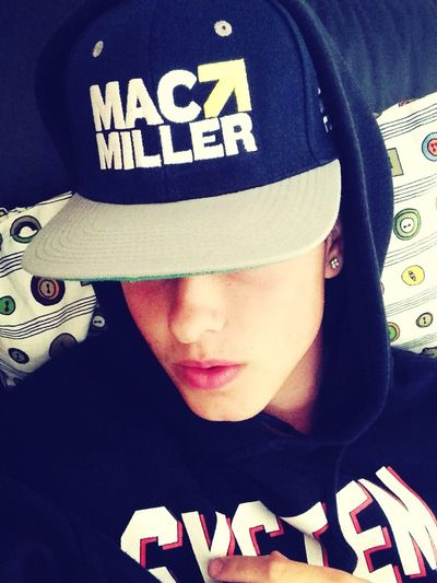 Mac Miller MostDope