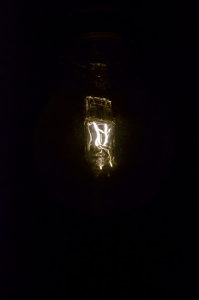 Black Background Bulb Close-up Filament Filament Bulb Filament Lamp Filament Light Illuminated Incandescent Indoors  Light Light And Shadow Lighthouse Night No Filter, No Edit, Just Photography No People