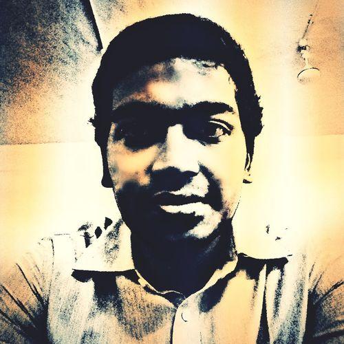 Lost in a dream Dream Selfie Aqeel