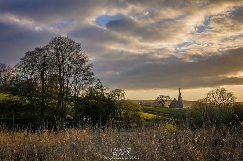 Eye4photography  EyeEm Best Shots - Landscape Streamzoofamily Landscape