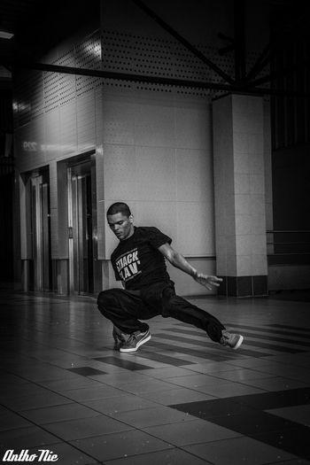 Dancing Monochrome Vetto Team EyeEm Best Shots