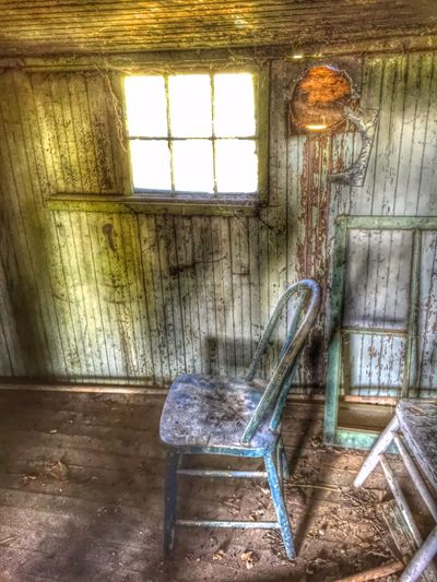 """Descended To The Light"" - 100 year old ranch house in Sunol, CA Sunol Old Buildings History Historical Building"