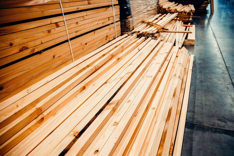Architecture Day Hardwood Hardwood Floor Home Improvement Home Interior Indoors  No People Timber Wood - Material Wood Paneling