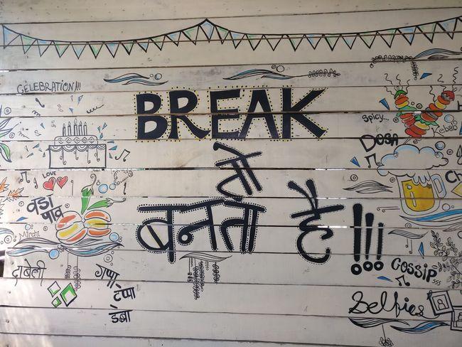 Breaktime :) Breaktime Shortbreak Coffeebreak Break Breaktimefood Snacks Time