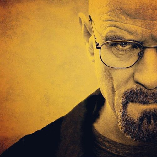 Im addicted to this show! <3 Best show ever! xD Breaking Bad AMC Legit show netflix badass old man haha