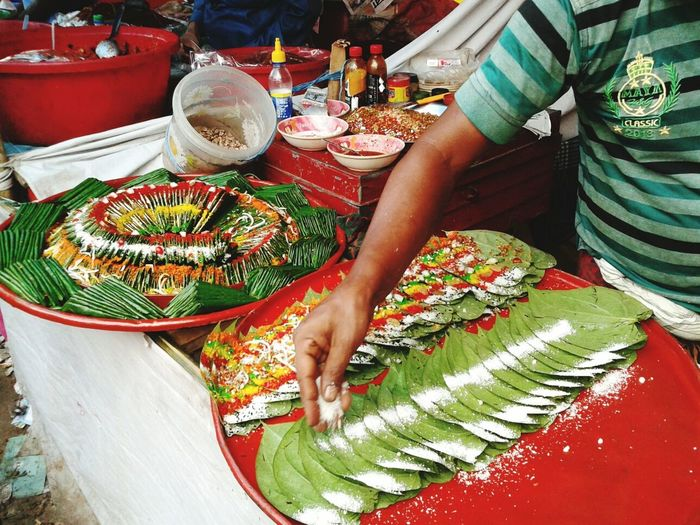 Bangladeshi Culture Fair Pan First Eyeem Photo