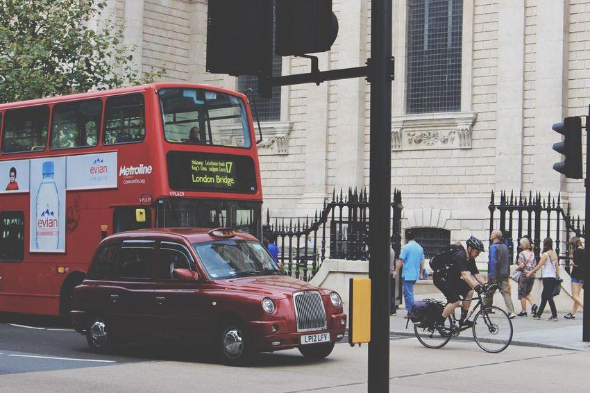Lovetravelling London London Bus Lovetotakepics Europe Europe Trip