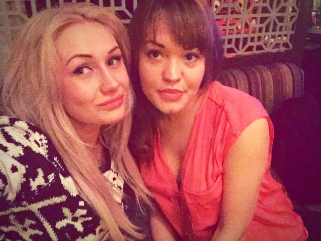 Dinner Enjoying Life People Watching Russian Girls Moscow Hello World Relaxing Check This Out девчули