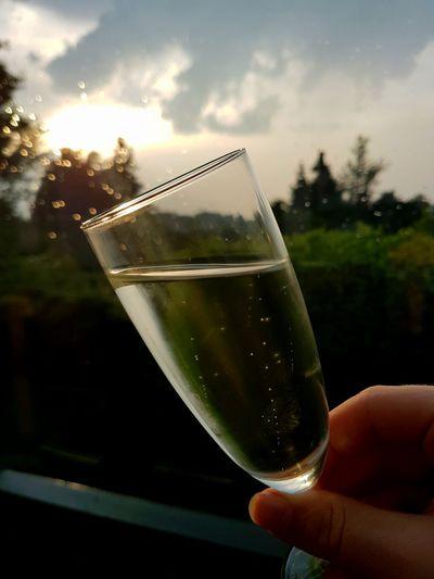 Glass -