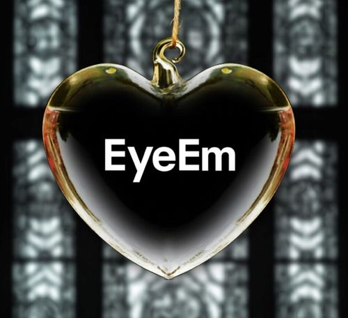 EyeEm EyeEm 43 Golden Moments EyeEm Gallery EyeEm Team Eyeem Market Eyem Collection Eyeem Photography Abstract Photography My Creation Unique Unique Beauty Eye4photography  Check This Out Fine Art Photography Eyeem Site Pennsylvania Heart Showcase July Home Is Where The Art Is Pivotal Ideas Advertising Eyeem Advertising The Color Of Business Focus Object Welcome To Black