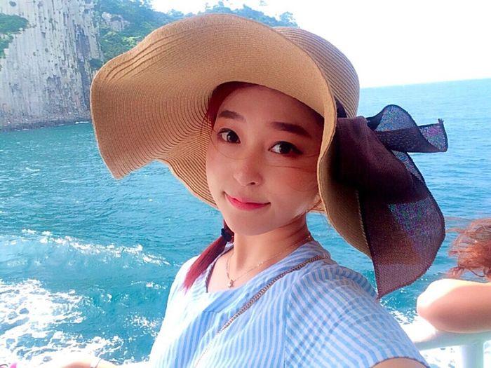 Vacation Time JEJU ISLAND  South Korea Beauty In Nature