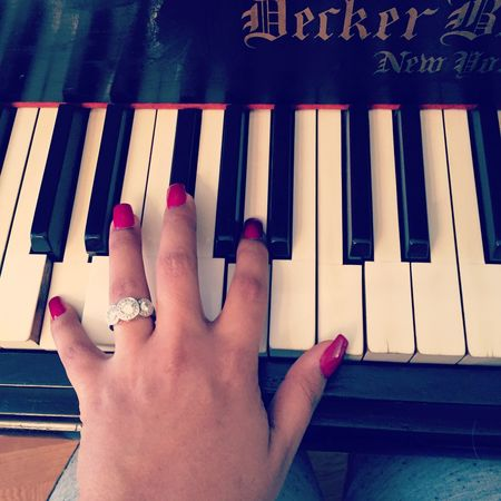 Pianolessons Piano Pianokeys Music