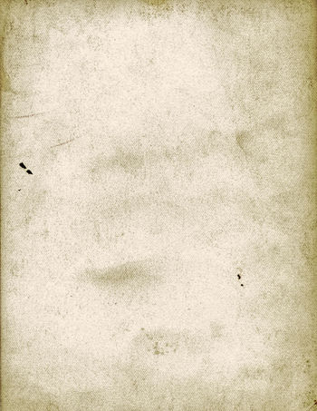 Old vintage dirty paper Paper View Antique Backgrounds Blank Copy Space Crumpled Crumpled Paper Day Dirty Dirty Paper Empty Ink Message No People Old Paper Old-fashioned Paper Paper Background Pattern Retro Styled Textured  Textured Effect Unhygienic Vintage Paper Wallpaper Weathered