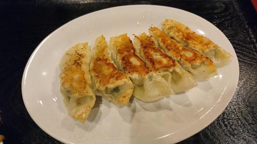 餃子 Food And Drink Plate Food Ready-to-eat Indoors  Freshness No People Appetizer Healthy Eating Homemade Cooked Close-up Dumpling
