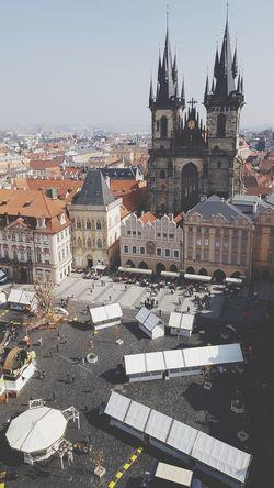 Cityscape City Politics And Government Sky Architecture