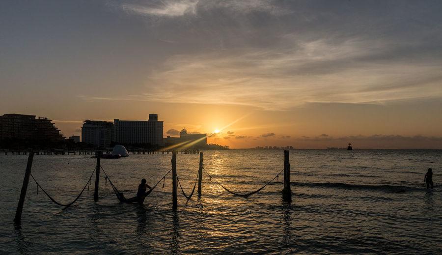 Cancun Natural