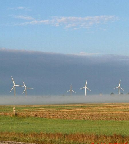 Windmills Winsmill Windmills Windmill Of The Day