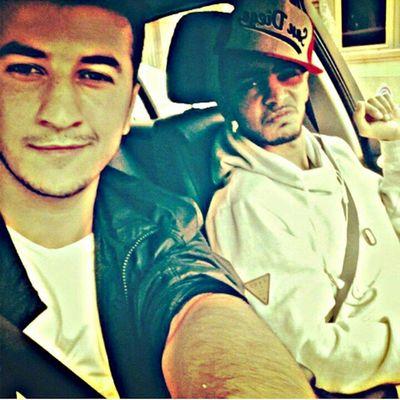 Me &L .IMe withmybrotherbmwbimmerbizzlebimmerimdirtymoneyaztagram @isi_official