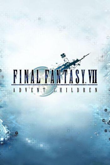 Final Fantasy ? Final Fantasy Finalfantasy Final Fantasy Crisis Core