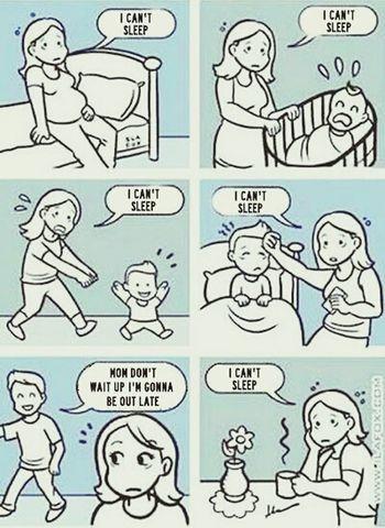 I <3 Momy  Love Momy