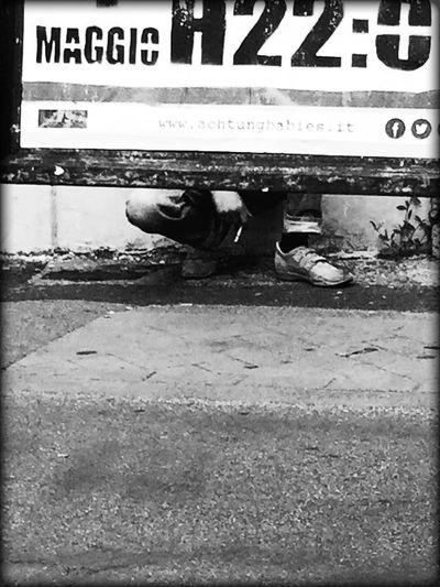 Photo Shoot Eye4photography  EyeEmBestPics Eyemphotography EyeEm Best Shots EyeEm Gallery EyeEm Best Edits EyeEm Best Shots - Black + White Eyem Best Shot - My World Week Of Eyeem Enricofallico Black And White Photography Blackandwhite Photography Streetphotography_bw Street Photography Streetphotography