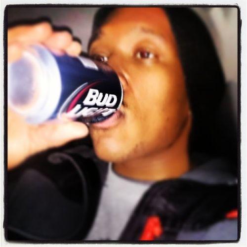 Budlight Wknd Offonsunday