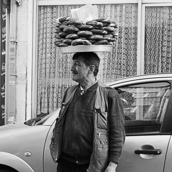 Turkphotographer Turkeyphotooftheday Fotografheryerde Istanbul Photographers_tr Canon600D Balat EyeEmTürkiye Kadrajturkiye Canon_photos Human Face Portrait Photography Objektifimdenyansiyanlar Black And White Photography Photoblogger Fotografarsivim Old Man Türkiye Simitçi One Person People Istanbul Streets Portretfotografie Fotografvakti Canontürkiye EyeEmNewHere