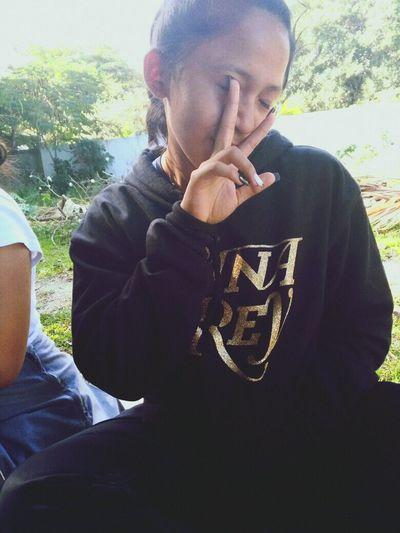 First Eyeem Photo Lana Del Rey❤️ LDRfeels