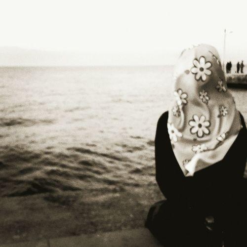 First Eyeem Photo Shades Of Grey Bedros17 Bursa / Turkey Tirilye Turkey💕