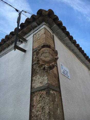 Detodounpoco Uclés Cuenca