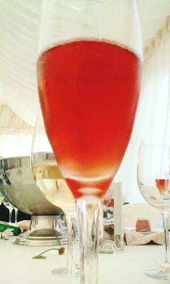 Drink Wedding Fun Times Sidra