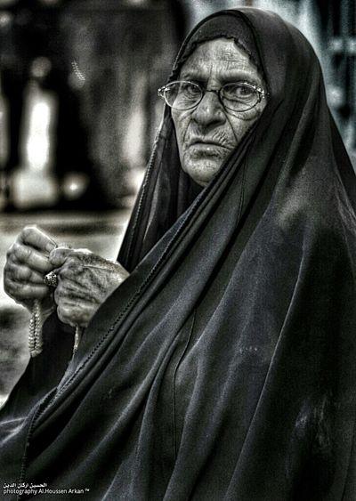 المصور الحسين اركان الدين First Eyeem Photo