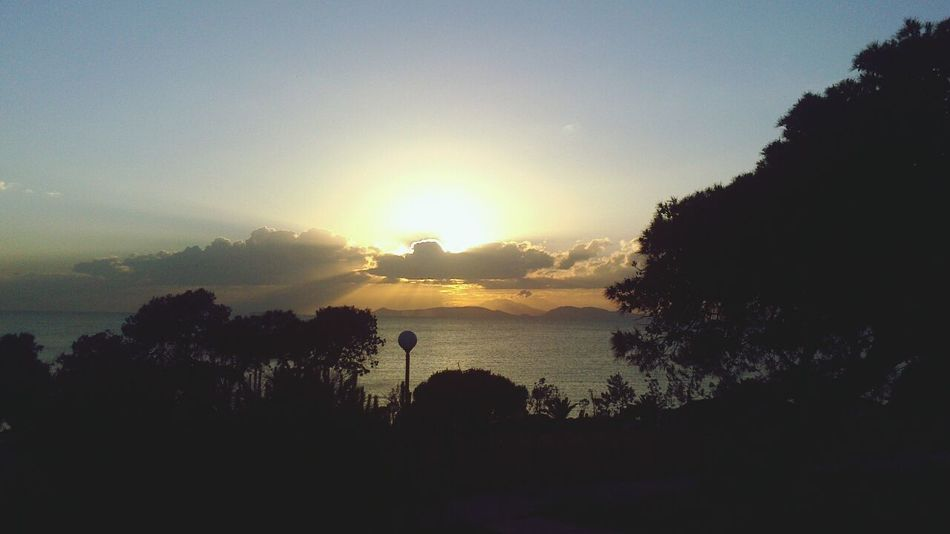 Sunset EyeEm Best Shots - Sunsets + Sunrise Relaxing Walking Around