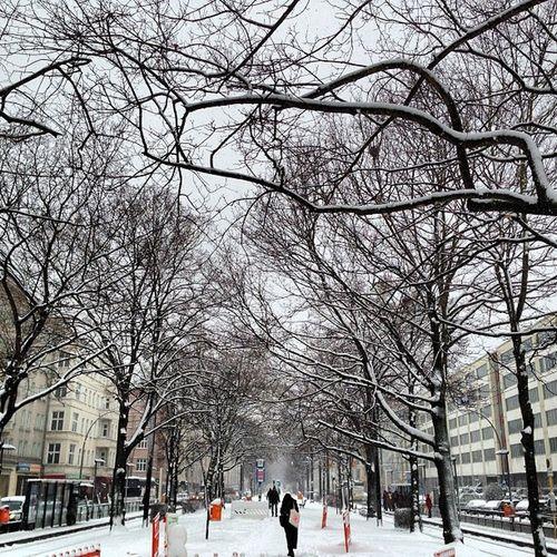 Good morning #fhain #berlin Berlin Fhain