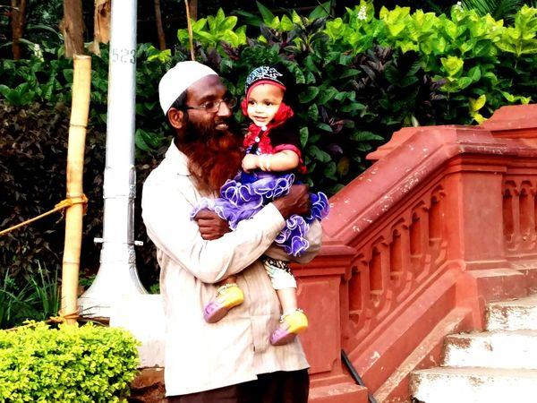 Parentlove Children Happiness ♡