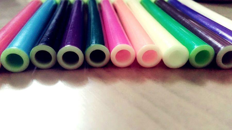 Fun with colors....😍😍 Things I Like Enjoying Life Taking Photos