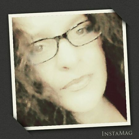 Hanging Out Taking Photos Hello World Black Magic Maggie_Noir Selfie