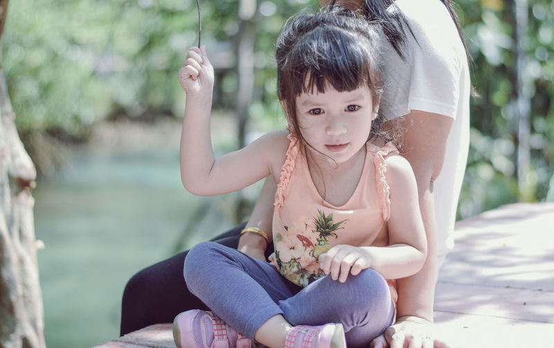 Happiness Happy People Childhood Lovely Girl