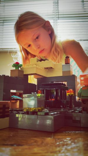 The Lego Master Domestic Room Blond Hair Fatherhood Moments Family Dadlife Streamzoofamily My Beautiful Daughter Mylittleboo Editedtheshitoutofthis